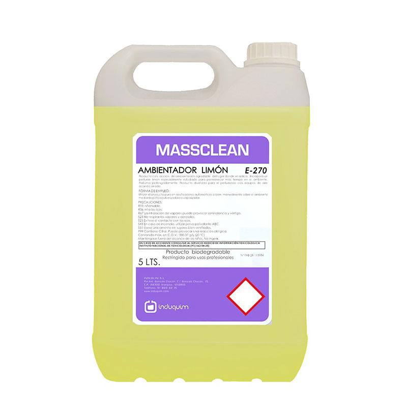 0011016-ambientador-limon-desodorizante-e-270-5l-prodiklim