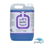 0010117-bactiol-h-334-prodiklim