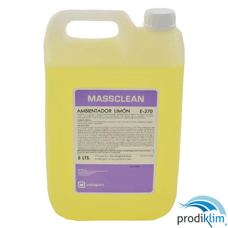 0011016-air-limon-e-270-prodiklim