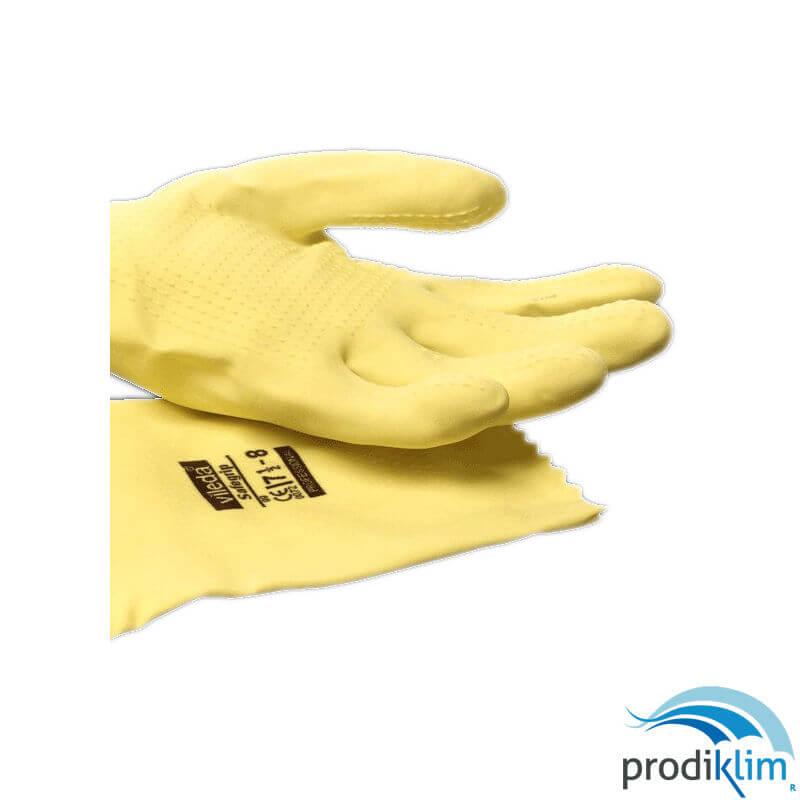 0051915-guantes-contract-vileda-3-prodiklim