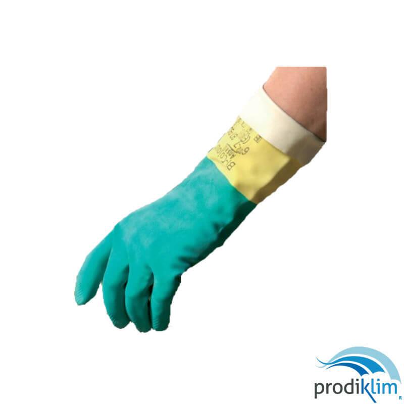 0051919-guantes-superfuertes-t-p-vileda-10-uds-prodiklim