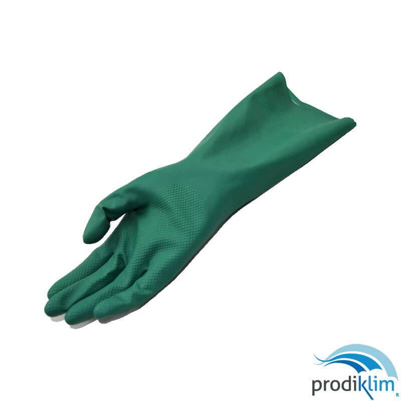 0051924-guante-universal-nitrilo-t-p-vileda-prodiklim