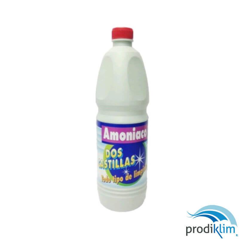 0090912-amoniaco-15x1l-prodiklim