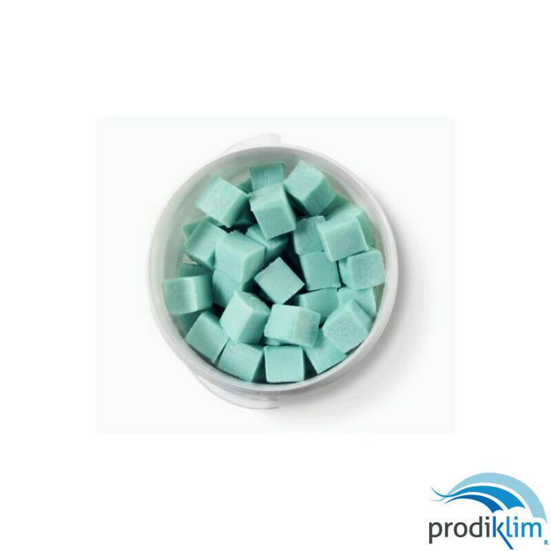 0610900-bote-pastilla-urinario-20-gr-perfume-pino-2kg-prodiklim