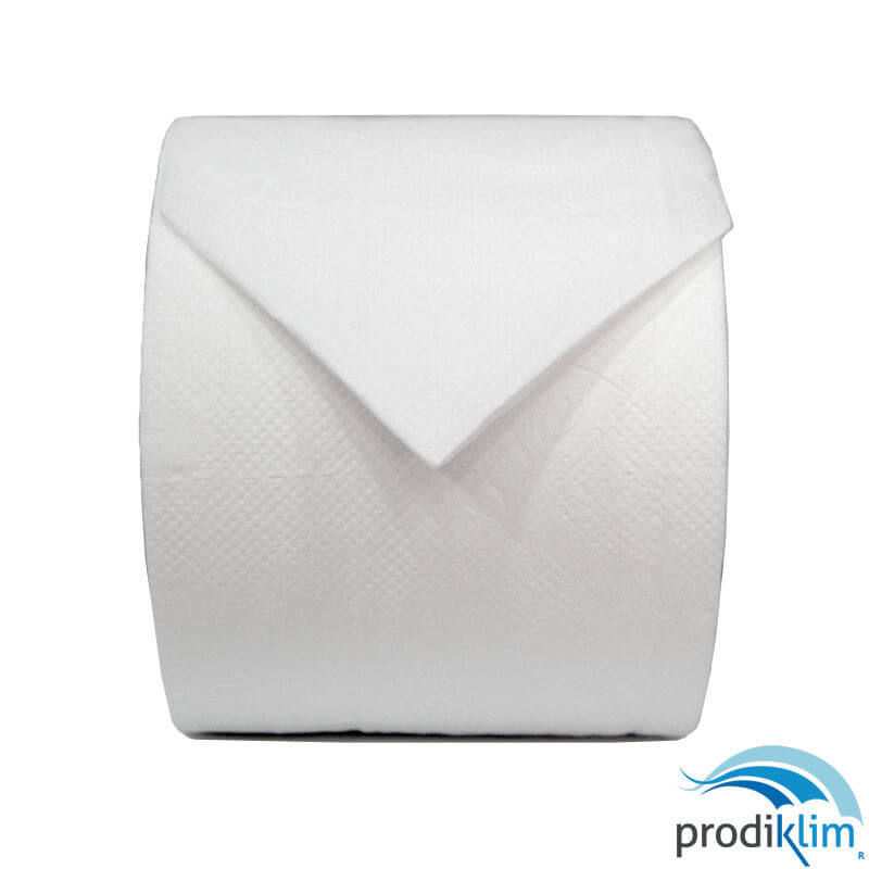 0971704-papel-higienico-domestico-ecologico-200serv-prodiklim