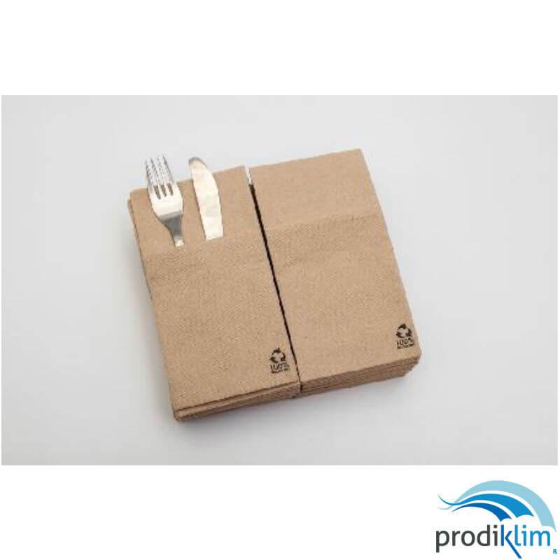 1071504-servilleta-40×40-kangurito-punta-bioeco-prodiklim