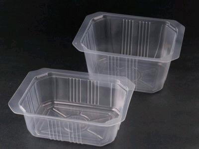 1122601-envase-traslucido-pp-1000-cc-50-uds-prodiklim