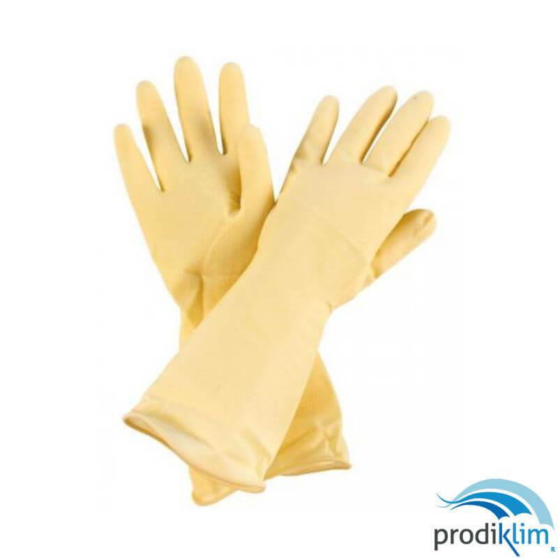 1151915-guante-flocado-amarillo-prodiklim