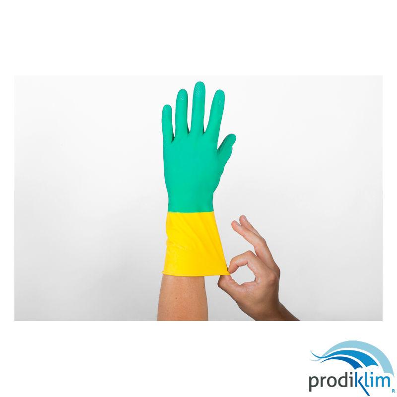1151917-guante-flocado-verde-amarillo-prodiklim