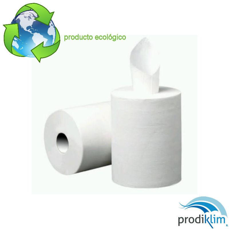 0971811-bobina-mecha-mini-ecologicplus-2c-add-system-12-uds-prodiklim