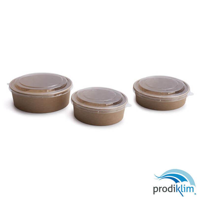 1024201-ensaladera-carton-contapa-kraft-750ml-prodiklim