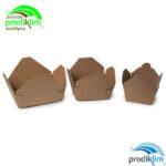 1024206-recipiente-carton-kraft-26oz-780ml-prodiklim