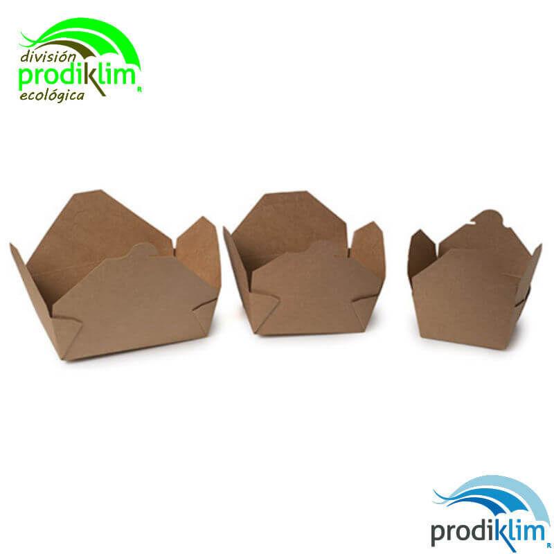 1024209-recipiente-carton-kraft-96oz-2880ml-prodiklim