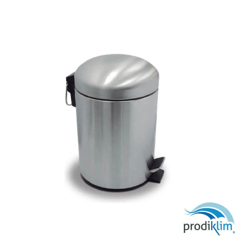 0572103-cubo-pedal-5l-inox-prodiklim